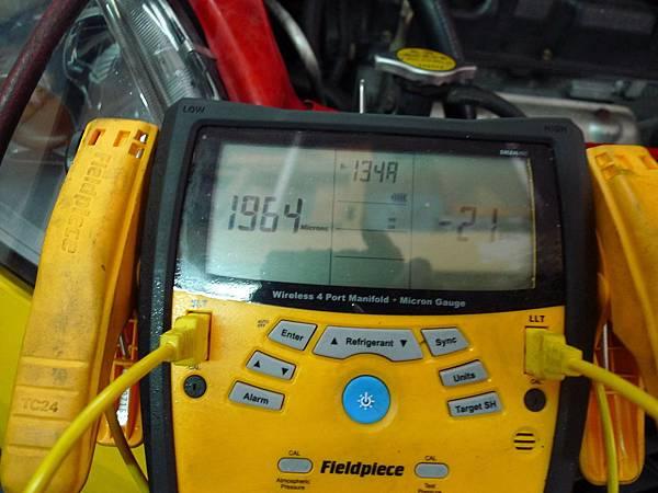 P1380598.JPG