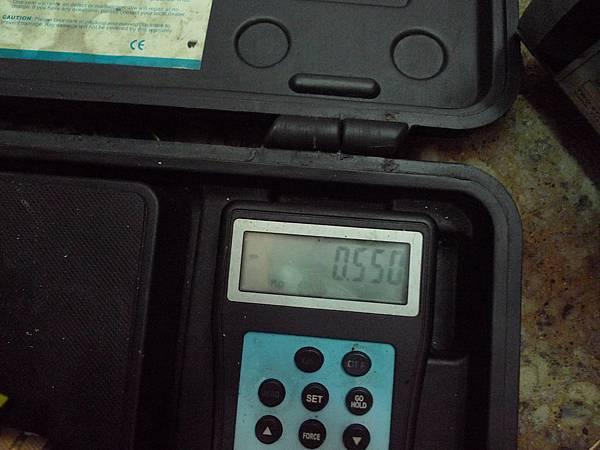 P1380602.JPG