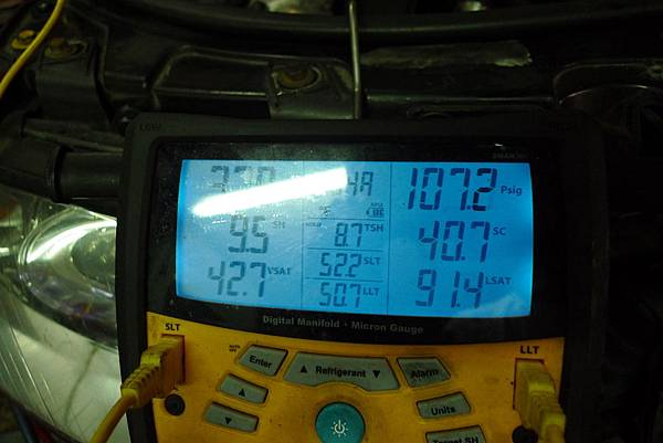 P1380645.JPG