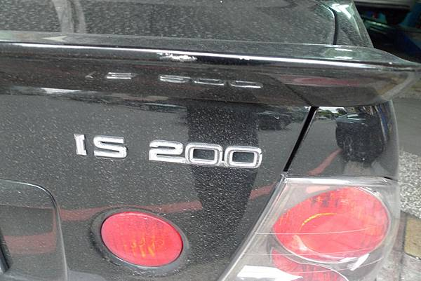 P1380682.JPG