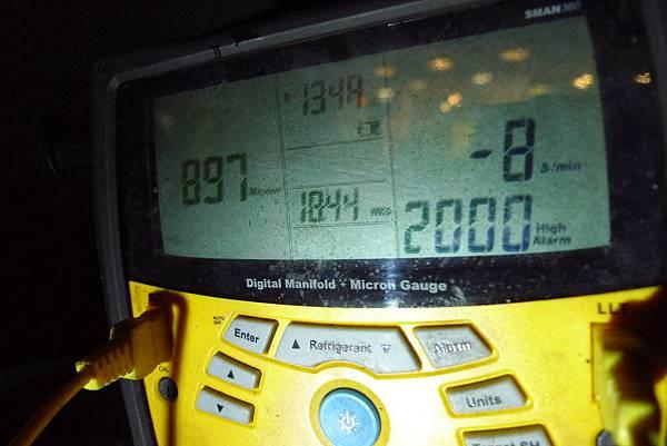 P1380690.JPG