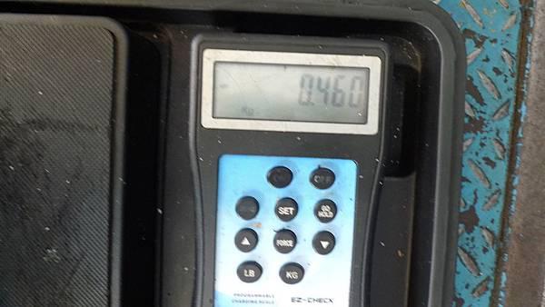 P1380806.JPG