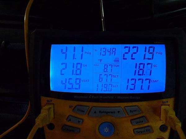 P1390409.JPG