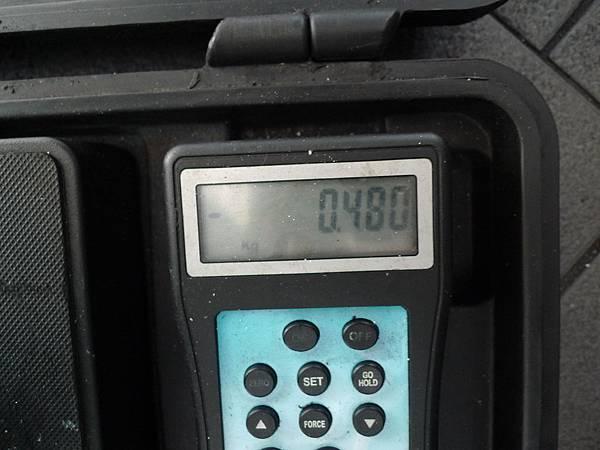 P1390459.JPG