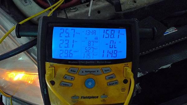 P1390521.JPG
