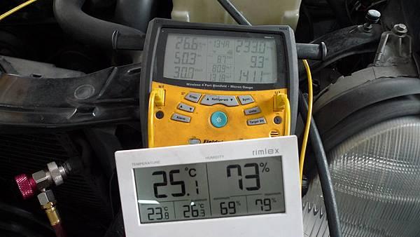 P1390651.JPG