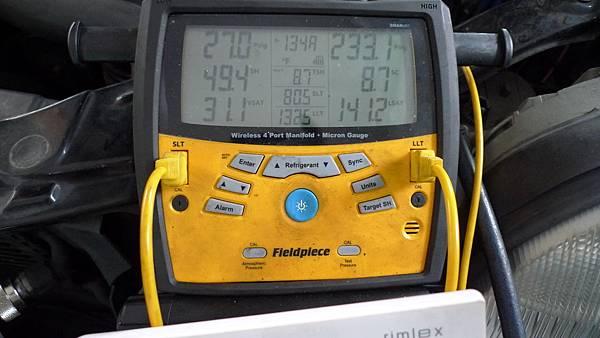 P1390652.JPG