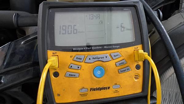 P1390660.JPG