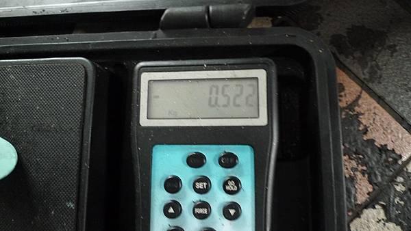 P1390679.JPG