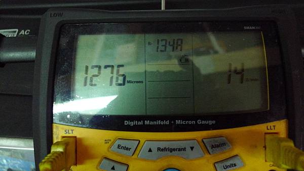 P1390754.JPG