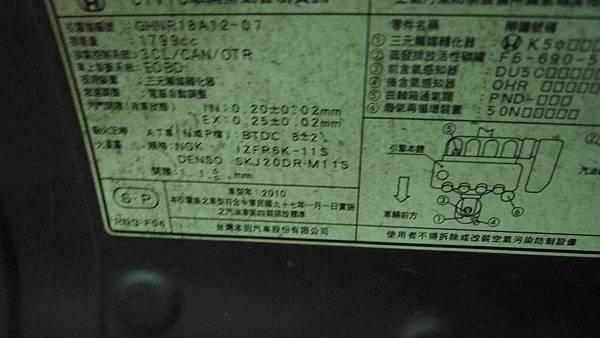 P1390773.JPG