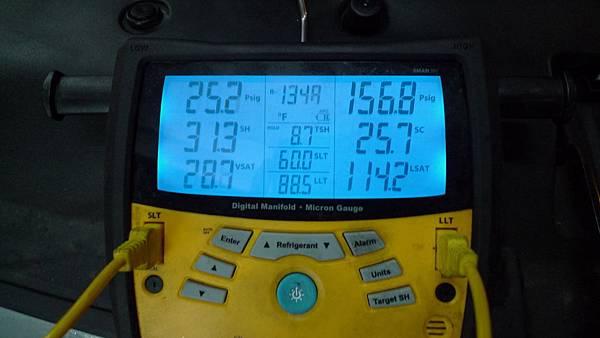 P1390800.JPG