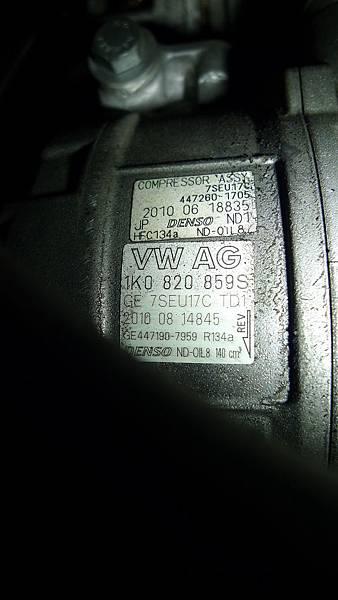 P1390826.JPG