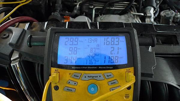 P1390839.JPG
