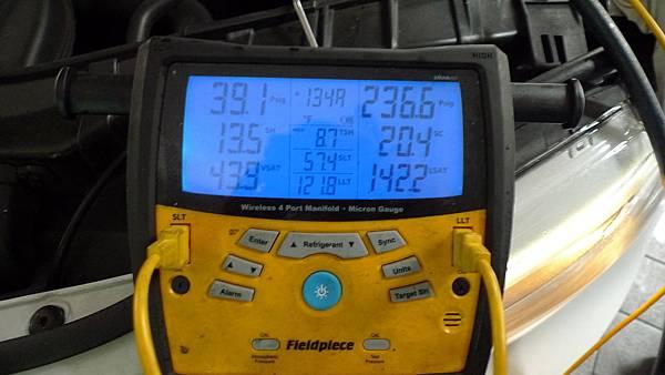P1390882.JPG