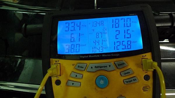 P1390903.JPG