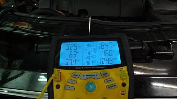 P1390908.JPG