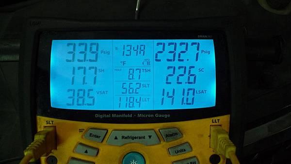 P1390915.JPG