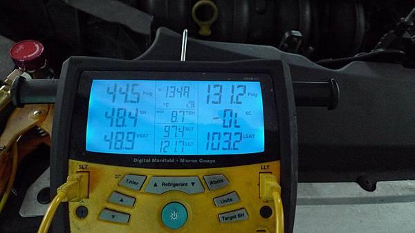 P1390965.JPG