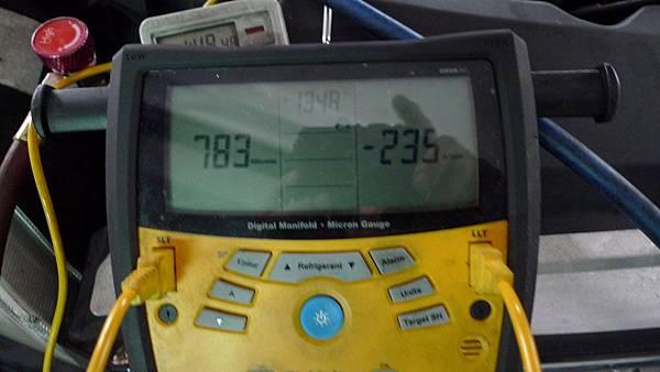 P1390974.JPG