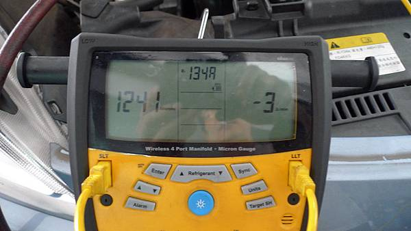 P1400121.JPG