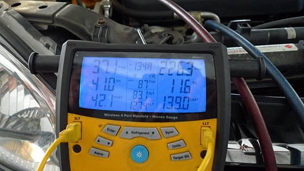 P1400159.JPG