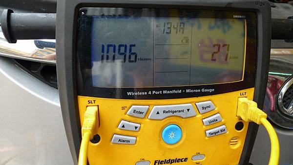 P1400177.JPG