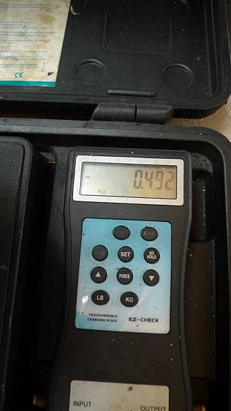 P1400178.JPG