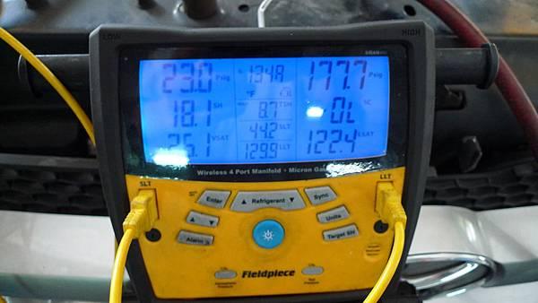 P1400311.JPG