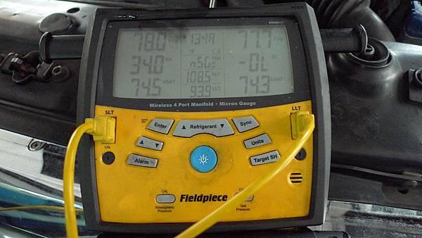 P1400420.JPG