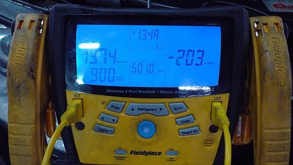 P1400442.JPG