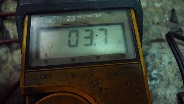 P1400494.JPG