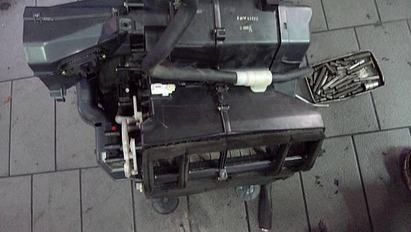 P1400905.JPG