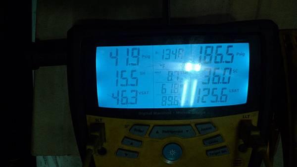 P1410552.JPG