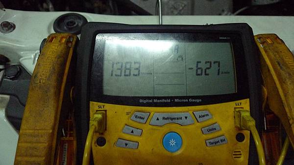P1410833.JPG