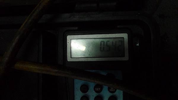 P1410840.JPG