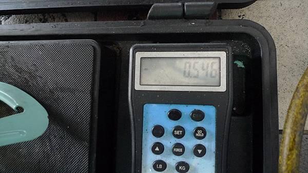 P1410939.JPG