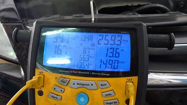 P1410943.JPG