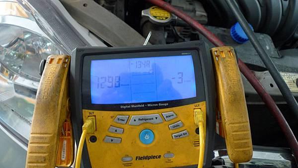 P1410962.JPG