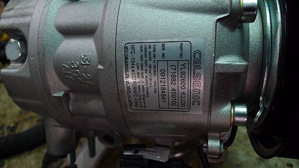 P1420073.JPG