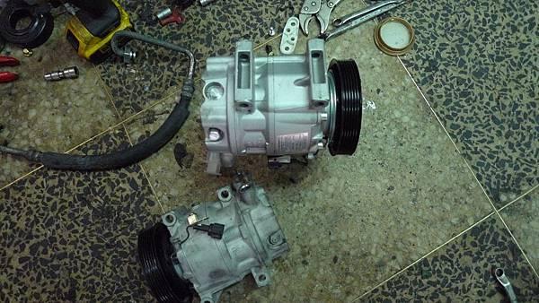 P1420072.JPG