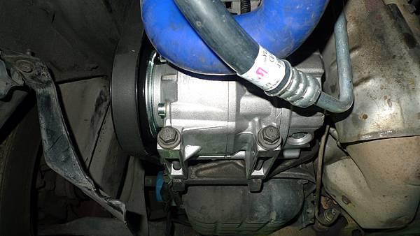 P1420078.JPG