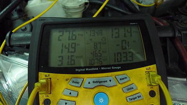 P1420080.JPG