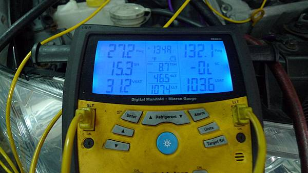 P1420081.JPG