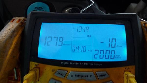 P1420200.JPG