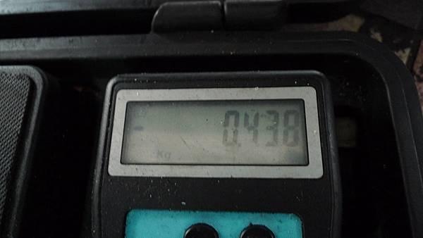 P1430997.JPG