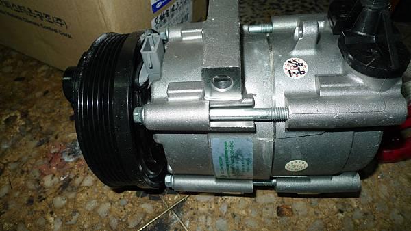 P1440015.JPG