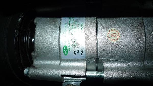 P1440017.JPG