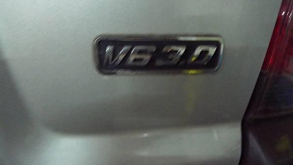 P1440025.JPG