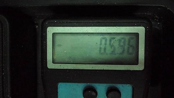P1440113.JPG